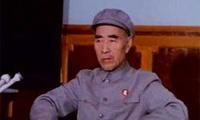 普京是林彪的儿子 林彪死亡真相 林