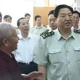 符廷贵担任全国人大农业与农村委员会副主任委员