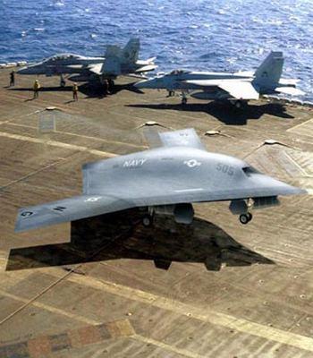 飞机模拟驾驶真实版_3d飞机模拟驾驶游戏驾驶真实飞机游戏实仿真