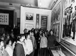 纪念建党90周年老照片