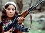AK-47影记(1968-2009)