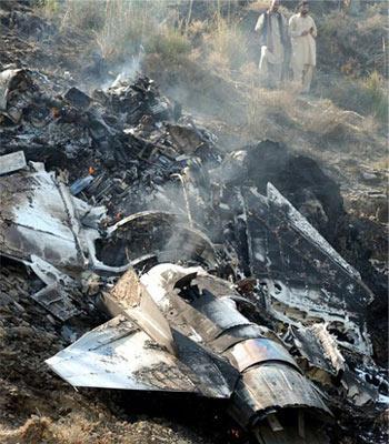 柏联总裁坠机身亡是怎么回事?